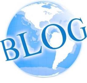 blogsmart